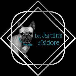 les-jardins-d-isidore-elevage-eleveur-bouledogue-francais-chien-chiot-male-femelle-naissance-adopter-mariage-nimes-gard-logo-losange-300px-1